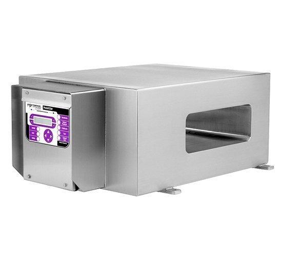 phantom-foil-metal-detector