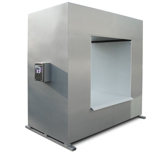 phantom-lumber-metal-detector
