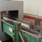 Lumber-01