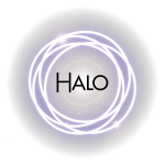 Halo_V3_Transparent